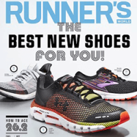 RunnersWorldMagazine_bu19qe
