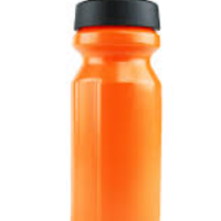 Water-Bottle_ygzd98