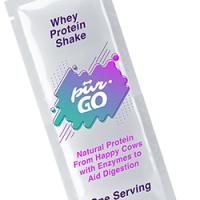 Pur-Go-Whey-Protein-Powder_cogyyi