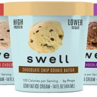 Swell-Ice-Cream_fdan3f