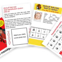 McGruff-Kids-Safety-Kits_f0kr5a