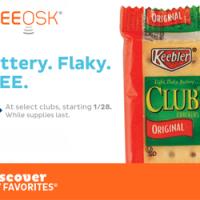 573aKeebler-Club-Crackers-Sample_supjew