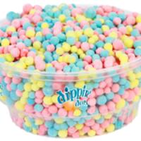 Dippin-Dots_wurkhh
