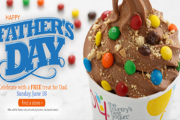 tcby-fathers-day_lu5ig2
