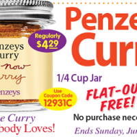 Cup-Jar-of-Curry-at-Penzeys_yhx5cb