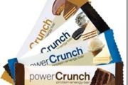 7fd23f1b77c6b43c1d3203b4d86bc41a--hey-its-free-power-crunch_hy9g0l