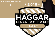 Haggar-Mens-Pants_yhzfm9