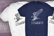 Young-Americans-for-Liberty-T-Shirt_iopwsj