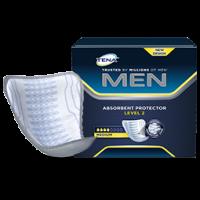 men-sample_yf4wln