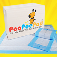 PooPeePads_qmnixd