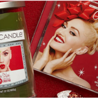 Limited-Edition-Gwen-Stefani-Candle-Sweepstakes_y2b0b3