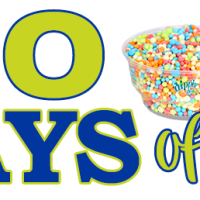 30_Days_of_Fun-_Promo_Gen_header_686x258_.png_fpmp2n