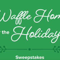 Coca-Cola-Waffle-Home-for-the-Holidays-Sweepstakes_expjus