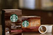 free-startbucks-cocoa_ppx7m6