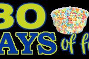 30_Days_of_Fun-_Promo_Gen_header_686x258_.png_fpmp2n