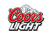Coors_Light_Logo_trp_k951tj