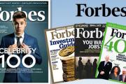 forbes-magazine_mw1yo3
