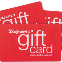 Walgreens-Gift-Card_e0mf09