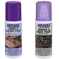 Nikwax-Products_rroqi3
