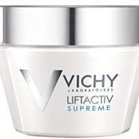 Vichy-LiftActiv-Supreme-Anti-Aging-Cream_x6txpd