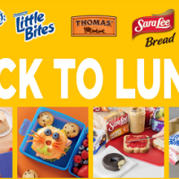 Entenmanns-Back-To-Lunch-Sweepstakes_gpm4ir