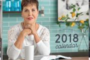 2018-Joyce-Meyer-Ministries-Wall-Calendar_cxthpo