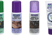 Nikwax-Products_1_w9umrd
