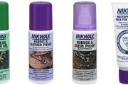 Nikwax-Products_y7un73