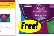 poise-impressa-deals_sgqohi
