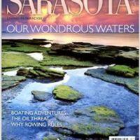 sarasota-magazine_cuejn6