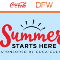 Coca-Cola-and-DFW-Summer-2018-Sweepstakes_vb8hqt
