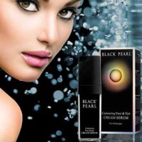 Black-Pearl-Contouring-Face-Eye-Cream-Serum_h8eqvn