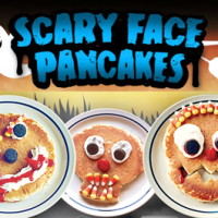 scary-face-pancakes_1_qybfkx