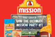 Mission-Food-Big-Game-Bigger-Flavor-Sweepstakes_tt7tos