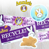 Annies-Homegrown-Stickers_tanjtc
