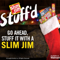 SlimJim-Holiday2017-300x267_elvrvz