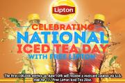 FREE-20oz-Lipton-Iced-Tea_fclkuw