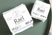 Rael-products_h7gocw