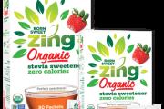 ZG2509_ZingOrganic_400x400_yjmbvj