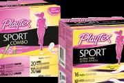 product_playtex_sport-free_ksagef
