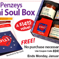 FREE-Mini-Soul-Box-at-Penzeys_x3bnby