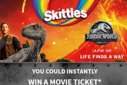 Summer-Movie-Instant-Win-Game_ivrvze