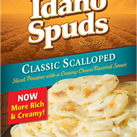 classic-scalloped091117_y7mzyd