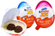 Kinder-Joy-Candy_kbukxz