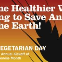 World-Vegetarian-Day-Poster-Featured_fmk3yf