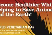 World-Vegetarian-Day-Poster-Featured_fmk3yf