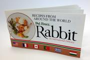 Pel-Freez-Recipes-from-Around-the-World-Recipe-Book_egvey1