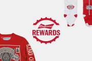 Budweiser-Rewards_yxyub4