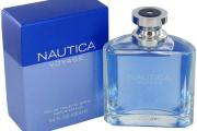 nautica-voyage-cologne_exfcqp