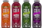 7S-Organic-Cold-Pressed-Juice-at-7-Eleven_aufwlo